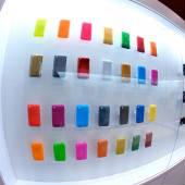 こんなにクールなiPhone4のケースがあった!
