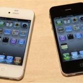 iPhone 4価格発表!!!、16GB 4万6080円 / 32GB 5万7600円