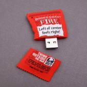ここまでキタ!最近の面白USB 9選