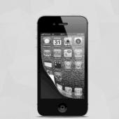 iPhoneのスクリーンショットにフレームを合成できるサービス。しかも無料(*´ω`*)