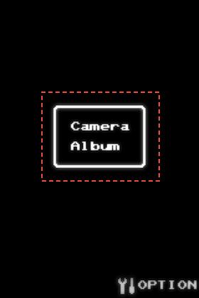 8bit Camera (11)