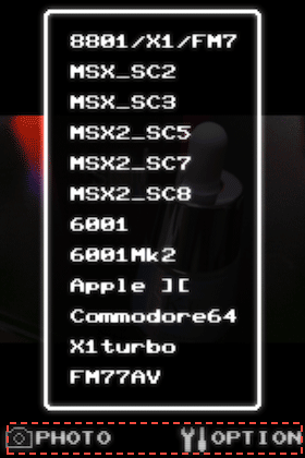 8bit Camera (9)