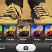 本日のおすすめ iPhoneアプリ 値下げ情報
