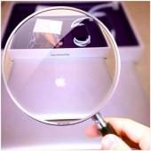 【iOS & Mac 周辺機器】2013年 まとめ!購入満足度ランキングTOP10